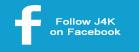 Follow J4K on Facebook