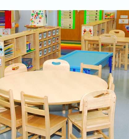 Lincoln Daycare Cleaning Services Lancaster County NE