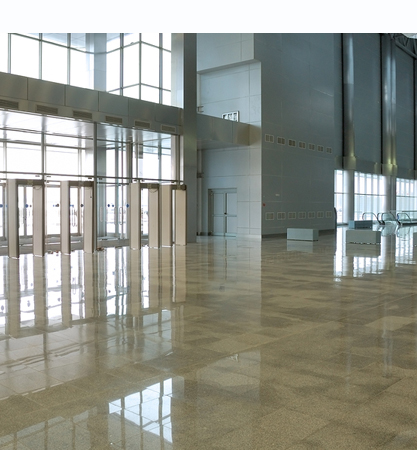 Lancaster County VCT Floor Care Cleaning Service Solutions