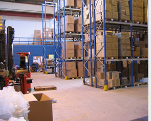 Lancaster County Industrial Cleaning Services